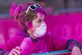 THE COLOR RUN@ACTIV'IMAGES-9185