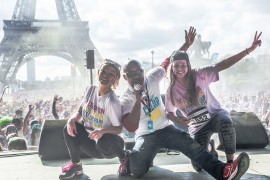 THE COLOR RUN@ACTIV'IMAGES-9340