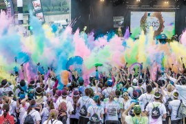 THE COLOR RUN@ACTIV'IMAGES-9392