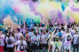 THE COLOR RUN@ACTIV'IMAGES-9395