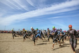 TRIATHLON-ROYAN-2016@JACVAN-4169