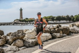 TRIATHLON-ROYAN-2016@JACVAN-9315